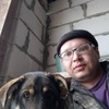 Евгений Радостев, 39, г.Кудымкар