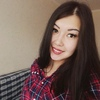 Айгуль, 22, г.Самара