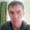 Венер Хайретдинов, 54, г.Тобольск
