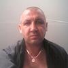Илхам, 48, г.Удачный