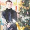 Эдуард, 29, г.Уссурийск