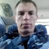 Павел, 33, г.Уссурийск