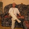 геннадий, 52, г.Сергиевск