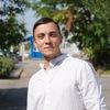 Олег Антонов, 21, г.Белгород