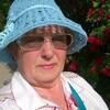 Светлана Меляева, 73, г.Горячий Ключ