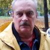 Сергей Владимирович, 61, г.Пушкино