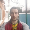 Сергей, 34, г.Майкоп