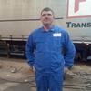 Сергей, 48, г.Березовский