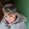 Светлана, 49, г.Санкт-Петербург