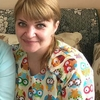 татьяна, 38, г.Подольск