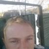 Анатолий, 28, г.Адамовка