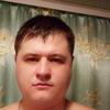 максим головнев, 35, г.Убинское