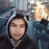 Эркин Турсунзода, 28, г.Казань