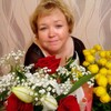 ЗОЯ, 54, г.Уржум