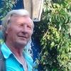 Виктор, 68, г.Кашары
