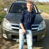 Андрей, 48, г.Лермонтов