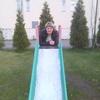 светлана, 37, г.Зеленоградск