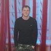 Виктор, 34, г.Рыбинск