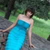 Лилия, 28, г.Колывань