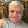Константин, 57, г.Дальнереченск