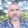 МИХАИЛ ЖИРНОВ, 64, г.Новая Ляля