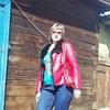 Елена Захарова, 34, г.Куйтун