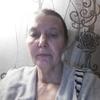 Алла, 58, г.Вышний Волочек