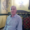 максуд, 56, г.Рязань