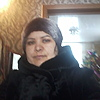 nadia, 39, г.Борзя