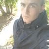 Александр Семенихин, 23, г.Усмань