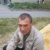 Андрей, 54, г.Пенза
