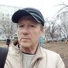 Владимир, 56, г.Набережные Челны