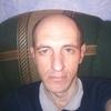 фёдор, 39, г.Ульяновск