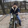 Айдар, 37, г.Туймазы