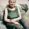 Александра, 68, г.Алатырь