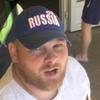Антон, 28, г.Ступино
