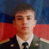 Иван, 31, г.Ногинск