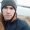 Almaz, 27, г.Лениногорск