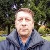 Андрей, 48, г.Тихвин