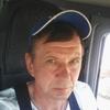 Алексей, 47, г.Челно-Вершины