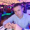 Sergei, 35, г.Заокский