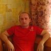 поклонник, 36, г.Калач