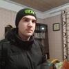 Андрей, 29, г.Наро-Фоминск