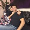 DARIYA, 31, г.Кызыл
