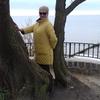 galina, 56, г.Калининград