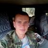 Юрий, 22, г.Вичуга