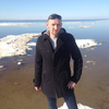 Руслан, 38, г.Северодвинск