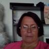 Валентина, 55, г.Сыктывкар