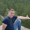 Вадим, 47, г.Краснотурьинск