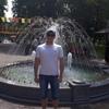 Денис, 22, г.Вохтога